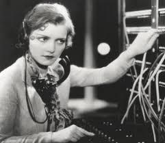 switchboard-operator