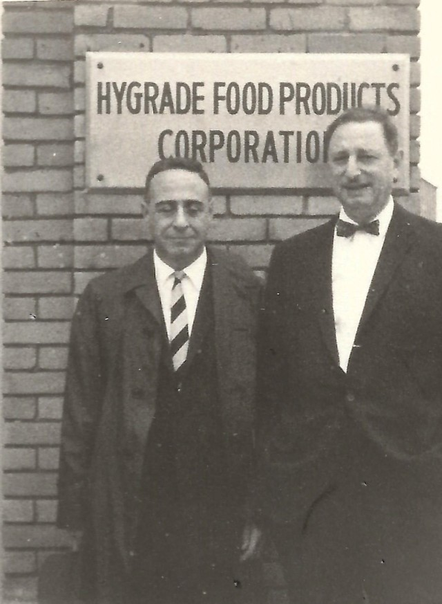 hygrade-food-products